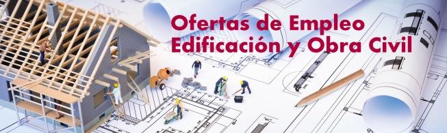 00edificacion-y-obra-civil-3-001