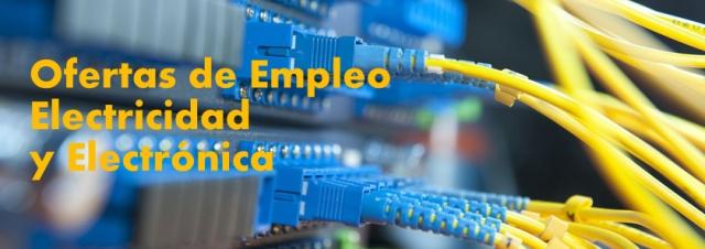 00electricidad-electronica-001