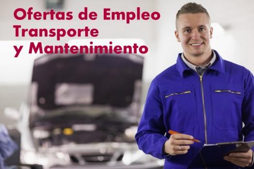 00transporte-y-mantenimiento-001