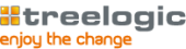 logo-treelogic
