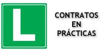 Contratosenpracticas