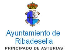 ayto_ribadesella