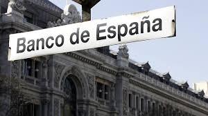 oferta de empleo banco de espaÑa | punto de orientación laboral (pol)