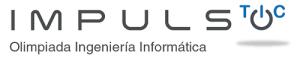 iTIC-Olimpiada-Informatica-500x97