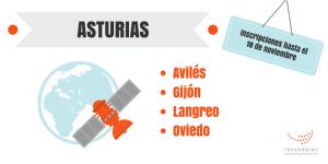 difusion_rrss_anuncio_lanzaderas_asturias