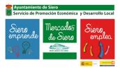servicio-promocione-economica-siero