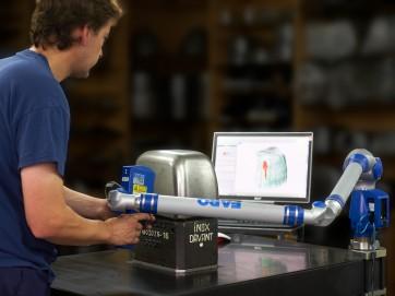 digitalizacion-laser