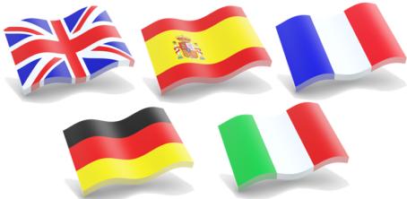 conjunto-de-banderas