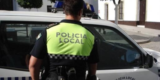 policia-local-01112016